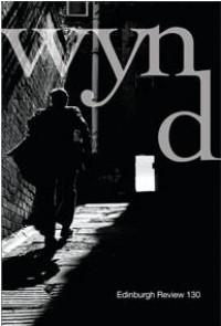 130: Wynd