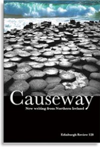 Front cover for Edinburgh Review 120 Causeway