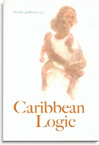Cover of the Edinburgh Review issue 123 Caribbean Logic