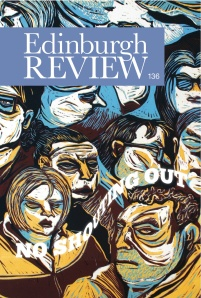 Edinburgh Review cover issue 136