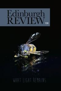 Edinburgh Review 138
