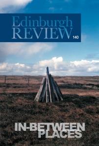 ER140 COVER